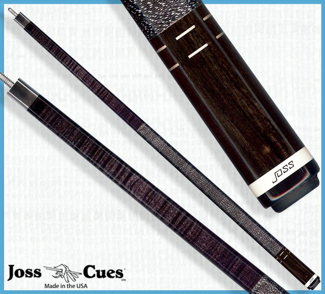image Joss model 10-03