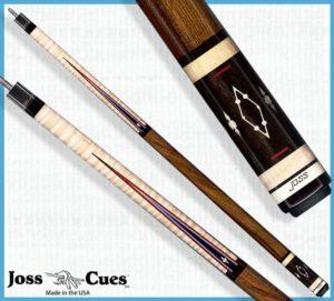 image Joss model 10-14