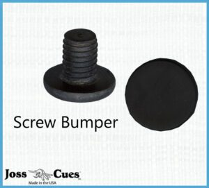 image Joss Screw Bumper